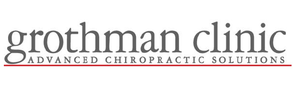 Grothman Clinic of Chiropractic, P.C.